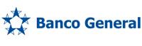 Banco General